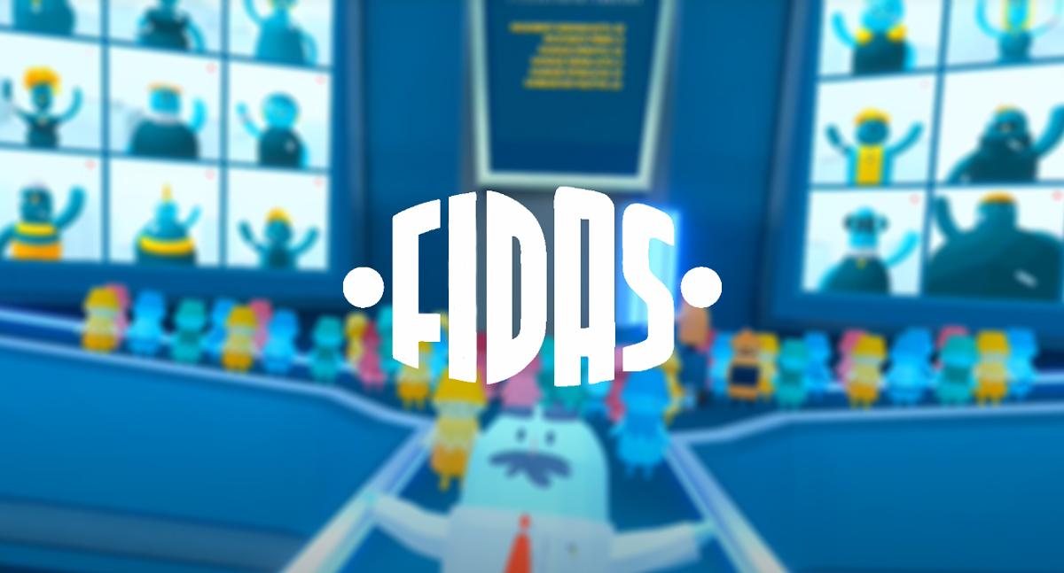FIDAS45