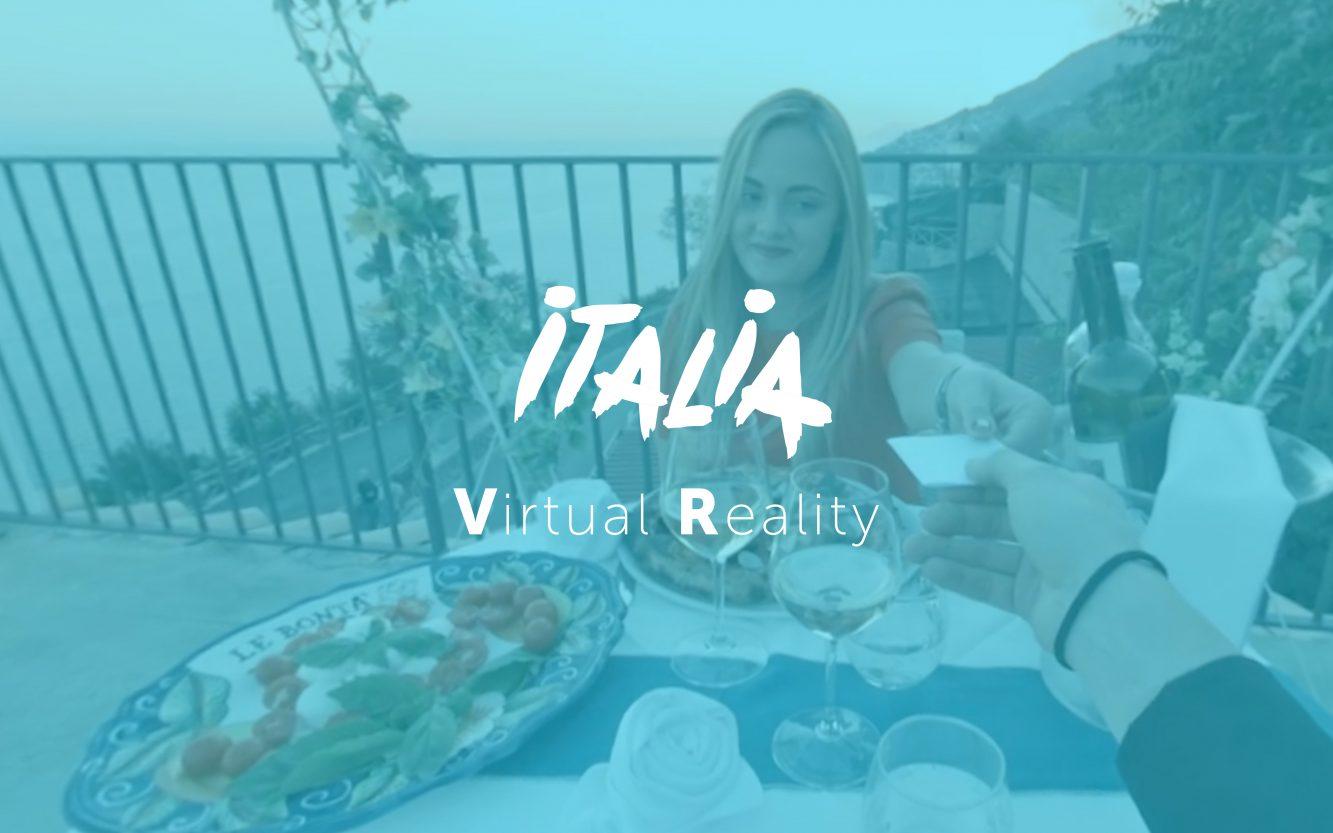 Italia-VR-1-e1541605869148-1