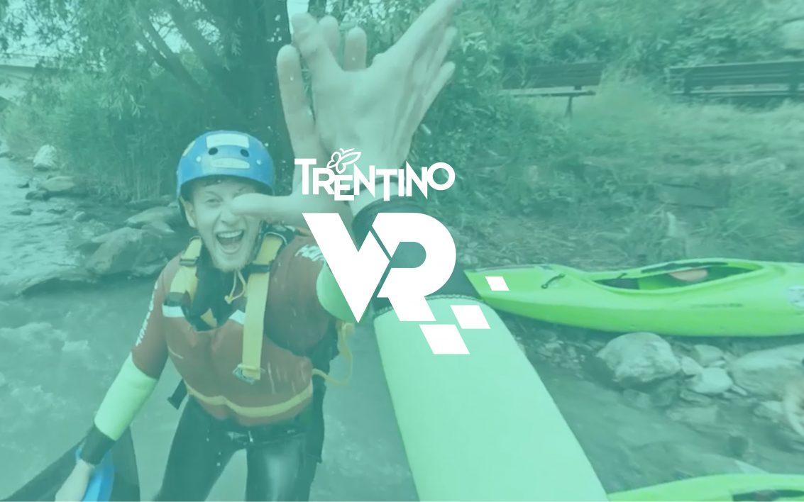 Trentino banner