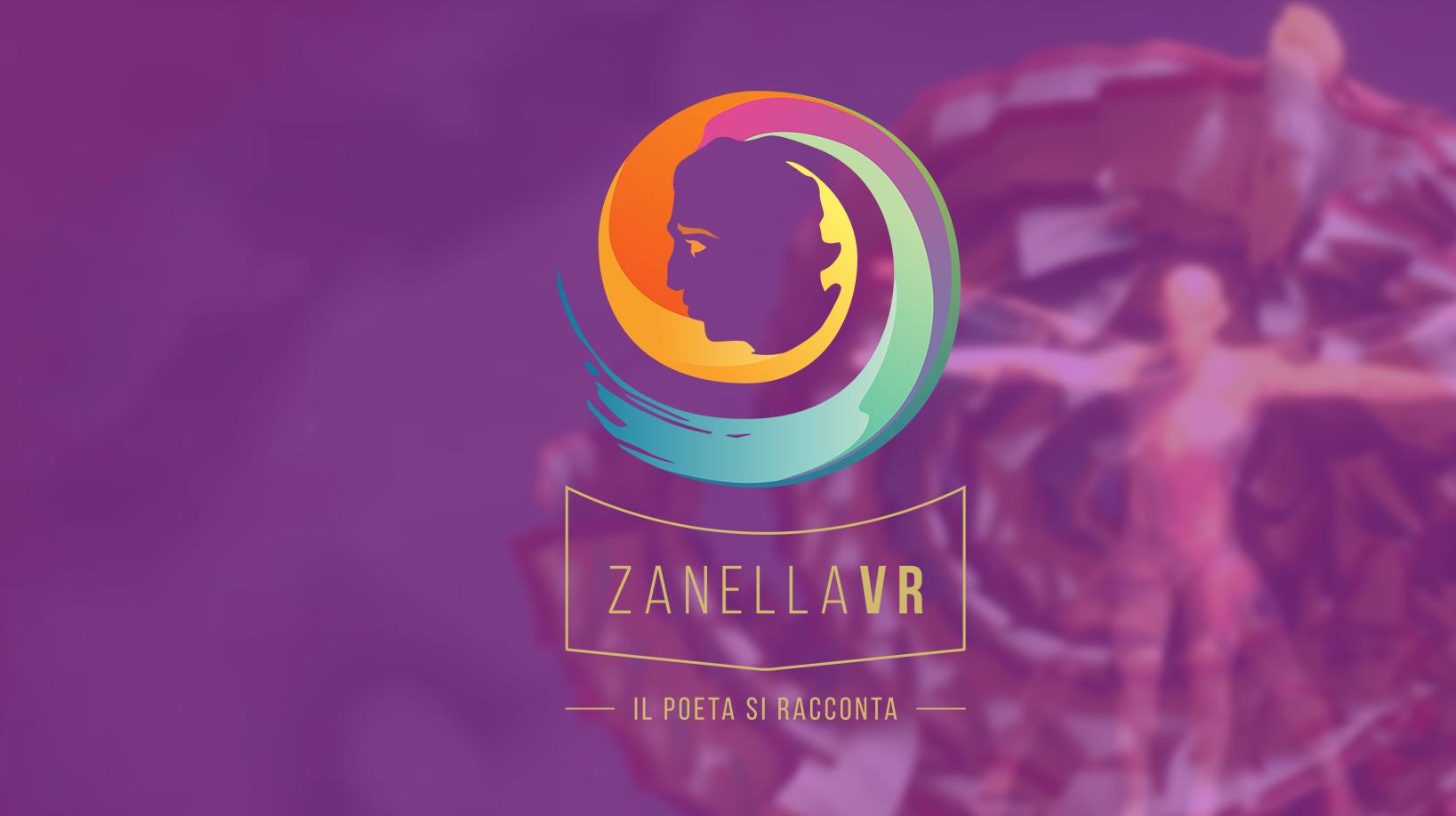 Zanella VR