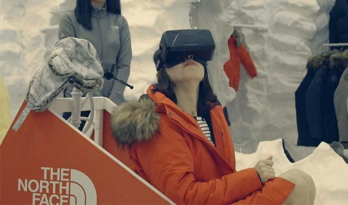 Fiere cancellate: come la VR può supportare il nostro business